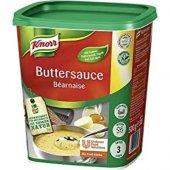 Knorr Bearnez Sos 500 G