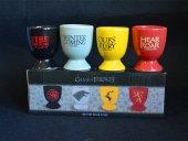Game Of Thrones House Team Mini Kupalar