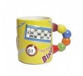 Bingo Kupa Bardak