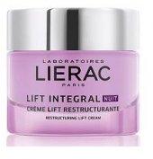 Lierac Lift Integral Night Tüm Cilt Tipleri...