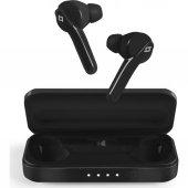 Ttec Airbeat Touch Bluetooth Kulaklık 2km128s...