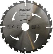 Makita D 29050 Elmas Testere 210*42 Diş