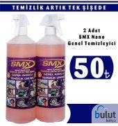 Smx Nano Genel Amaçlı Yüzey Temizleyici, 1...