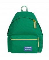 Backpack Eastpak Green
