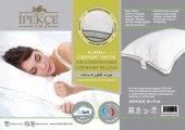 Ipekçe Home Comfort Klimalı Yastık