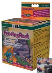Jbl Feedıng Rock Beslenme Kayası