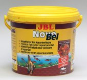 Jbl Novobel 10.5 L Pul Yem 1995 G