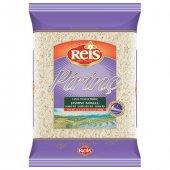 Reis 1000gr Jasmine Pirinç 20li Paket