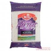 Reis 2500gr Osmancık Pirinç 6lı