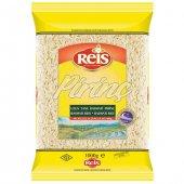Reis 1000gr Uzun Tane Basmati Pirinç 20li Paket