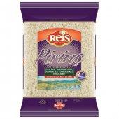 Reis 1000gr Osmancık Pirinç 20li