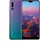 Huawei P20 Pro 128 GB (Huawei Türkiye Garantili)-2