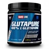 Hardline Glutapure 300 Gram 60 Servis L...