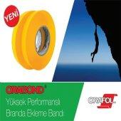 Oracal Branda Tente Ekleme Kaynak Ve Tamir Bantı (25mmx50mt)