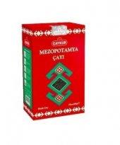 çaykur Mezopotamya Çayı 400 Gr