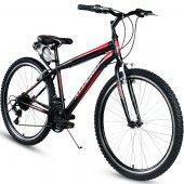 Kldoro Kd 024 Sport 24 Jant Bisiklet 21 Vites Erkek Dağ Bisikleti
