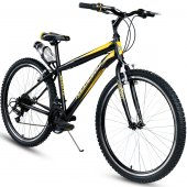 Kldoro Kd 026 Sport 26 Jant Bisiklet 21 Vites Erkek Dağ Bisikleti