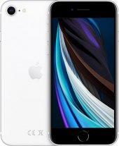Apple iPhone SE (2020) 64 GB Aksesuarsız Kutu (Apple Türkiye Garantili)