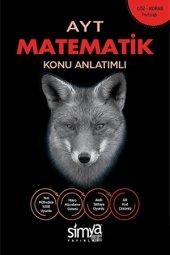 Simya Ayt Matematik Konu Anlatımlı