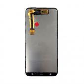 Samsung Galaxy J4 Plus Lcd Ekran