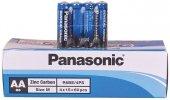 Panasonic AA Kalem Pil 60lı Paket