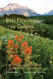 Bitki Fizyolojisi Ve Gelişimi Ciltli