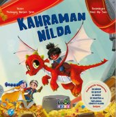 Kahraman Nilda