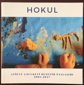 Hokul