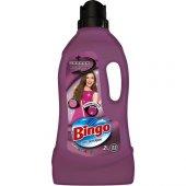 Bingo Sıvı Deterjan Onaran Koruma 2 L.