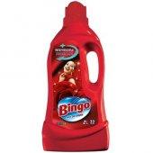 Bingo Sıvı Deterjan Renkli Ab. 2 L.