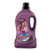 Bingo Sıvı Deterjan Onaran Koruma 3.3 L.