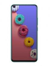 ınfinix Hot S5 Pro 128gb 6 Dual Mavi (2 Yıl...