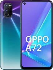 Oppo A72 128 Gb (Oppo Türkiye Garantili)