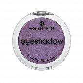 Essence Eyeshadow Göz Farı 12 25gr