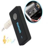 Araç Bluetooth Müzik Çalar 4.1