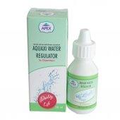 Akvaryum Su Düzenleyici Apex Aquaxi Water