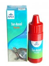 Kaplumbağa Vitamini Tor Axsol