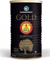 Marmarabirlik Gold Zeytin 800gr. Teneke
