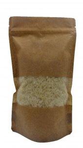 Dolmalık Pirinç 1000gr.