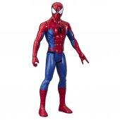 Spiderman Titan Hero Figür 30 cm