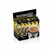 Mahmood Coffee 2si1 Arada 48 Adet