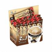 Mahmood Coffee 3ü1 Arada Sütlü Köpüklü 48 Adet