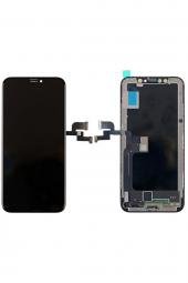 Apple İphone X Oled Lw Gx Ekran Dokunmatik