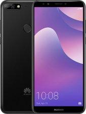 Huawei Y7 2018 16 Gb (Huawei Türkiye Garantili)