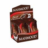 Mahmood Sıcak Çikolata 20 gr x 12 adet