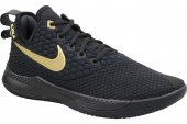 Nike Lebron Witness Iıı Ao4433 003 Basketbol...
