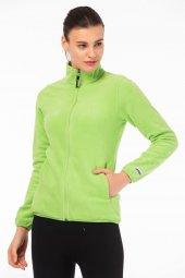 Uhlsport Kadın Sweatshirt - Essensial Polar - 1109994