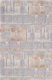 PRATO EXCLUSİVE HALI CALLIANTE P151A GRİ