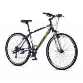 Corelli Trıvor 6.0 700c Mekanik Disk Fren Shımano Stef 51 24 Vites Bisiklet