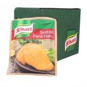 Knorr Pane Harcı 12li Paket (Şinitzel)
